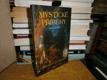 Mystické příběhy - Čarodějova zahrada a jiné...