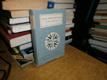 Čtyři aktovky - Světová četba sv. 229