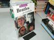 Beatles... po rozchodu