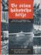 Ve stínu hákového kříže (Život v Německu za nacismu 1933-1945)