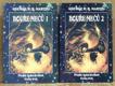 Bouře mečů 1, 2 - Píseň ledu a ohně, kniha třetí