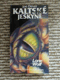 Gamebook - Kaltské jeskyně