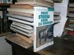 Proti stresu krok za krokem