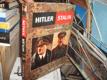 Hitler a Stalin život v obrazech