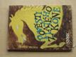Pověsti Zlatého koně (SNDK 1964) Koněpruské jeskyně