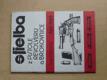 Střelba z pistole, revolveru a brokovnice (Ars-Arm 1992)