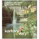 Mráz, B., Neumbert, L.: Karlovy Vary