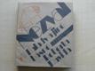 Balady a básně věčného studenta Roberta Davida  (1988)