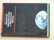 Největší příležitost v dějinách světa (1995)