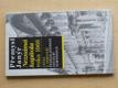 Neznámá kapitola roku 1968 - Zápas o obnovení čs. sociální demokracie