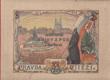 PRAVDA VÍTĚZÍ, deset československých vlasteneckých zpěvů