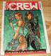 Crew #11 (1999)