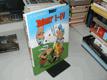 Asterix I-IV