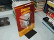 Čítanka I. k literatuře v kostce
