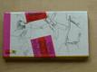 Uvěřitelné příhody doktora Papula (1981)