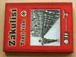 Zákulisí Třetí říše (2005)