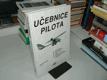 Učebnice pilota