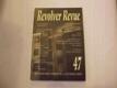Revolver Revue 47