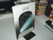 Vesmír, Země - vznik a vývoj