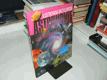 Ilustrovaná encyklopedie astronomie