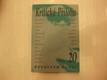 Revolver Revue 20 (Kritická příloha)