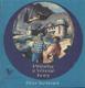 Příběhy z Větrné hory