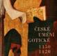 České umění gotické 1950-1420