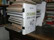 Encyklopedie Jiřího Suchého 2 (Básně A-Ž)