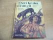 Třetí kniha džunglí. Deset nových příběhů Maug
