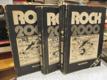 Rock 2000 (3 svazky)