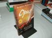 Opus - Od vize k plánu a jeho naplnění