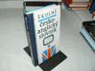 Školní česko-anglický slovník
