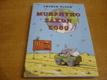 Murphyho zákon 2000. co se ještě může pokazit ve