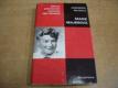 Marie Majerová ed. Odkazy pokrokových