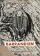 Barrandien, Geologie středočeského siluru a devonu v obrazech