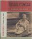 Viewegh - Román pro ženy