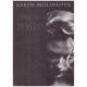 Molineová, K.: Zvrácená posedlost