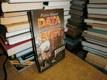 Data, která změnila svět