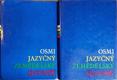 Osmi jazyčný zemědělský slovník (2 sv.)