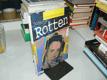 Johnny Rotten jeho vlastními slovy