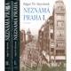 Neznámá Praha I. a II. (2 svazky)