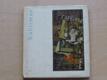 Kubizmus (1965) slovensky - Kubismus
