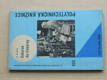 Exkurze do tiskárny (1963)
