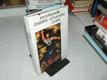 Encyklopedie českého výtvarného umění