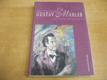 Gustav Mahler. Současník budoucnosti