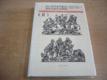 Zlatá kniha historických příběhů II