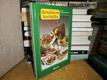 Hrníčková kuchařka - Sója a sójové maso