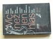 Víc než jen hlas (1980) Paul Simon, Okudžava, Cohen, Dylan...