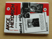 Akce Heydrich - příliš mnoho otazníků... (2008)