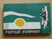 Zálesácká příručka (1967)